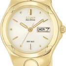 Citizen EW3032-54P Eco-drive Corso Ladies