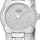 Citizen EW8010-50H Eco-drive Firenza Ladies