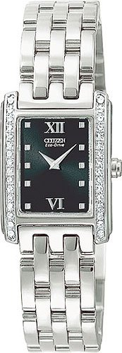 Citizen EW8080-54H Eco-drive Palidoro Ladies
