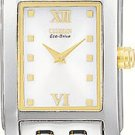 Citizen EW8115-51A Two Tone Palidoro Ladies
