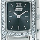 Citizen EW8140-54E Silhouette Dress Bracelet Ladies