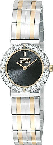 Citizen EW8154-50E Dress Bracelet Ladies
