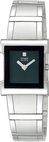 Citizen EW8310-56E Lucca Eco Drive Bracelet Ladies