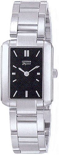 Citizen SC0770-51E Dress Watch Ladies