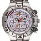Bulova 96B88 Millenia Stainless Steel Men's