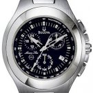 Bulova 96B99 Marine Star Chronograph Men's