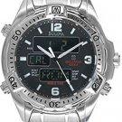 Bulova 98G66 World Time Men's