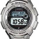 Casio G7000D-8V G-Shock Tough Solar Men's