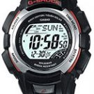 Casio GW300A-1V Atomic Solar G-Shock Men's