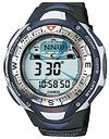 Casio SPF40-1V Triple Sensor Sea Pathifinder Strap Men's