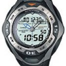 Casio SPF60-1AV Sea Pathifinder Strap Men's
