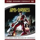 Army Of Darkness (High Definition)