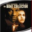 Bone Collector The (High-Definition) (WS)