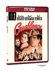 Casablanca (High-Definition)