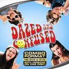 Dazed & Confused (High-Definition)