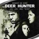 The Deer Hunter (High-Definition)