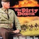 Dirty Dozen (High-Definition)
