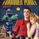 Forbidden Planet (High-Definition)