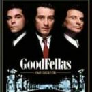 Goodfellas (High Definition) (WS)