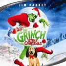 Grinch (High-Definition)