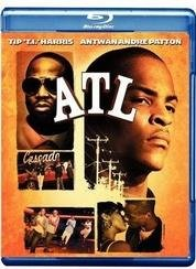 The ATL (High Definition) (WS)