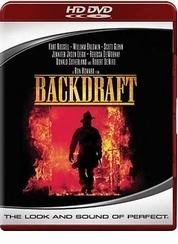 Backdraft (High-Definition) (WS)