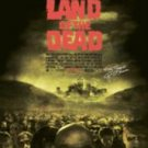 Land Of The Dead (High Definition)
