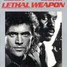Lethal Weapon (High-Definition)
