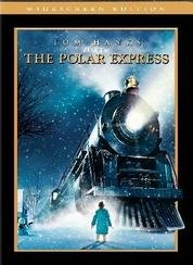Polar Express (High-Definition)