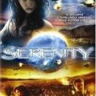 Serenity (High-Definition) (WS)