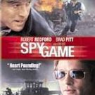 Spy Game (High-Definition) (WS)