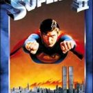 SUPERMAN 2 (RDC)(HD)