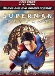 Superman Returns (High-Definition) (WS)