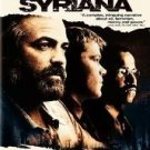 Syriana (High-Definition)