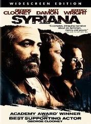 Syriana (High-Definition)