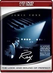 Ray (High-Definition) (WS)