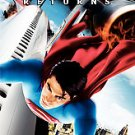 Superman Returns (High-Definition)