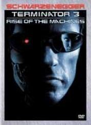Terminator 3 (High-Definition)