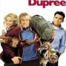 You Me And Dupree (High-Definition)