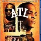 The ATL (Blu-Ray)