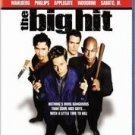 The Big Hit (Blu-Ray) (WS)