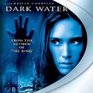 Dark Water (Blu-Ray) (WS)