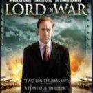 Lord of War (Blu-Ray) (WS)