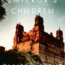 The Emperor's Children - Hardcover