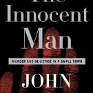 The Innocent Man - Hardcover