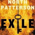 Exile: A Novel - Hardcover