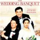 WEDDING BANQUET, THE DVD