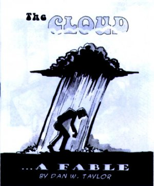 The Cloud...a Fable