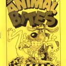 Animal Bites no. 1