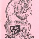 Babyfat no. 15